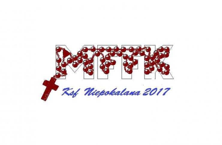 PolitykaPolska MFFK KSF Niepokalana 2017