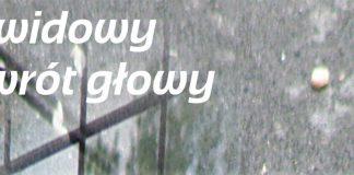 PolitykaPolska Prof. Roman Zielinski Kornelia Potok Kowidowy zawrot glowy
